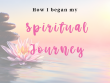 copy of spiritual journey